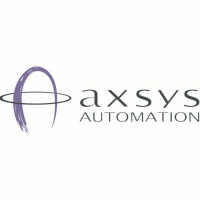 Axsys Automation, Inc.