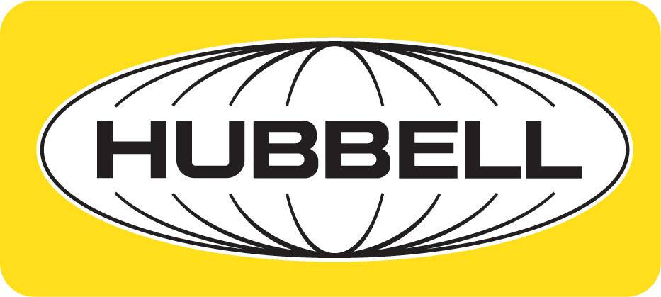 Hubbell Building Automation