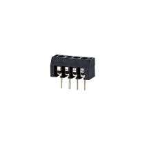 4 pin connector for LF-DO4