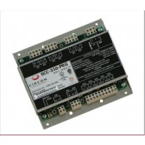 SCC-310-PRG w/ onboard relay output