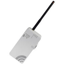 GesySense® Receiver / Repeater US