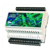 ValuPoint VP4-2810 Programmable I/O for