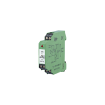 Signal Interface:24VAC to 240VAC
