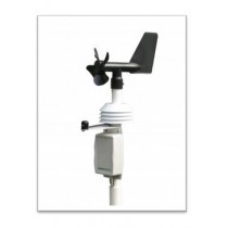 PVMet-200 Environmental Weather Station