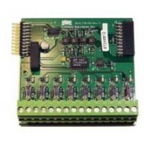 BAS-738/3 Isolated Analog Input Module,
