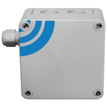 GesySense® Wireless Analog Sensor US