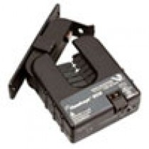 Motor Pack, H908 Current Sw/Relay