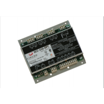 SCC-310-GPC w/ onboard relays