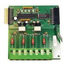 BAS-714/400 High Voltage Discrete Input,