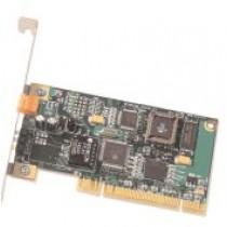 PCLTA-21, FT-10 PCI Interface