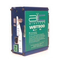 WBT900-IP Wireless BACnet IP Transceiver