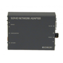 SLTA-10 POWER SUPPLY, US