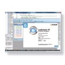 LonScanner FX DVD Single User