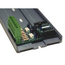 BAS-TK Mounting Track for BAS-700 Series