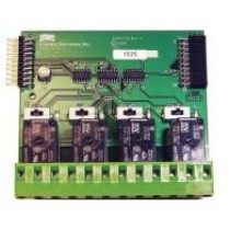 BAS-724 Discrete Output, 4-channel