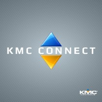 KMC Connect Operator Workstation