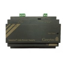 Link Power Supply Module