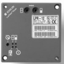 LPR-15 Router Module TP/XF-1250 to TP/XF