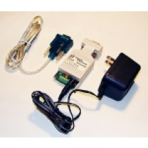 Deluxe Dongle Kit for Modbus RTU RS-485