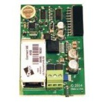 BAS-7050-RT Processor Module, Advanced R