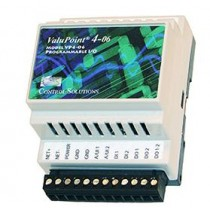 ValuPoint VP4-0630 Programmable I/O for