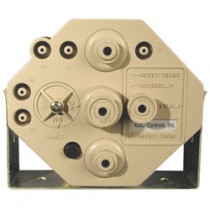 Identical to CSC-3011-10 but comes w/o m