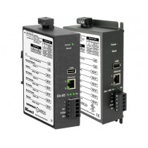 BASrouterLX High Performance BACnet Mult