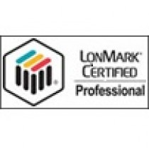 LonWorks Device Development Course
