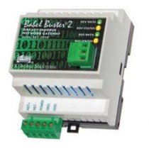 Babel Buster BB2-3010 BACnet MS/TP to Mo