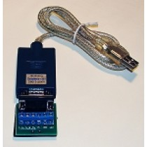 Economy Dongle Kit for Modbus RTU RS-485