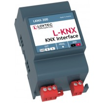 KNX Network Interface