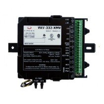 VAV-332-XMV: VAV for external actuators