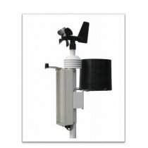 SunSpec PVMet-300 Weather Station