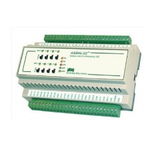 AM3-SM AddMe III Modbus RTU 32-point I/O